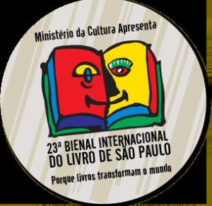bienal_do_livro1-300x300