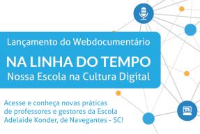ECD_Webdocumentário_Chamada Facebook v1_Isadora