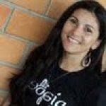 Foto de perfil de Profa Simone Alves