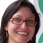 Aline de Souza Goncalves