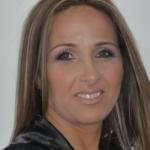 Foto de perfil de Margarete Cordova