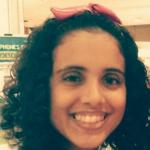 Soraya Rachel Pereira