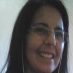 Magda Custodio Costa